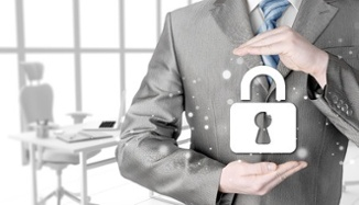 Business_Man_holding_lock-1